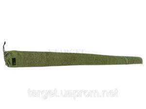 Чехол Riserva 120 см ц:зеленый, код 1444.00.13