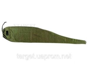 Чехол Riserva FAW 120см с оптикой 1284, код 1444.00.15