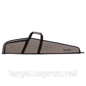 Чехол Allen Flat Tops 101см ц:серый, код 1568.03.57