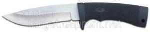 Нож Katz BK300 Black Kat series, код 461.00.01