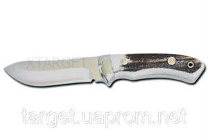 Нож Katz A5/ST Adventure series, код 461.00.62
