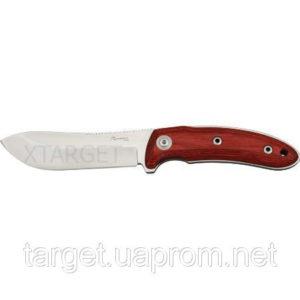 Нож Katz PRO/45 CW, код 461.00.84