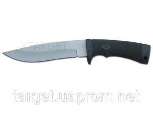 Нож Katz BK302BB Black Kat series, код 461.00.03