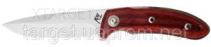 Нож Katz PDT/5 CW, код 461.00.82