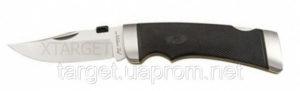 Нож Katz K900CL Cheetah series, код 461.00.15