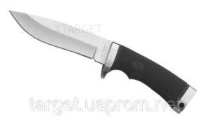 Нож Katz K300 Lion King series, код 461.00.05