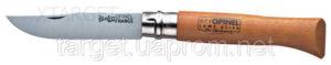 Нож Opinel 12 VRN, код 204.63.32