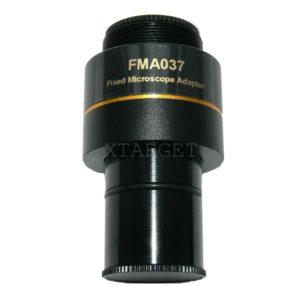 Адаптер SIGETA UCMOS FMA037 (фиксированный), код 65648
