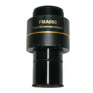 Адаптер SIGETA UCMOS FMA050 (фиксированный), код 65649