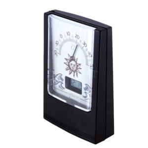Термометр KONUS INDOOR, код 6129