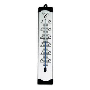 Термометр KONUS THERMO-2, код 6224