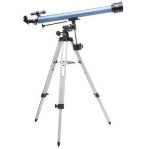 Телескоп KONUS KONUSPACE-7 60/900 EQ2, код 1744