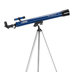 Телескоп KONUS KONUSPACE-5 50/700, код 1731