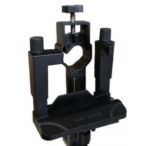 Фотоадаптер KONUS Universal Adapter for Smartphone and Digital Camera, код 1301