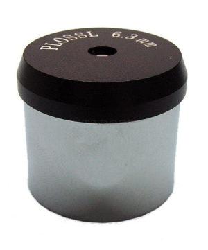 Окуляр KONUS PLOSSL 6,3мм 1.25″ (31.75 мм), код 1242