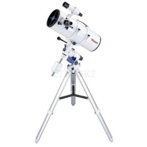 Телескоп VIXEN GPD2-R200SS 200/800, код 3984