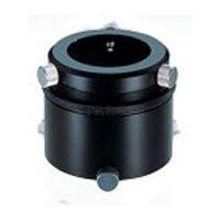 Адаптер VIXEN Camera Adapter DG-FS DX (made in Japan), код 3917