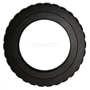 Т-кольцо SIGETA T-Ring Canon EOS, код 64101