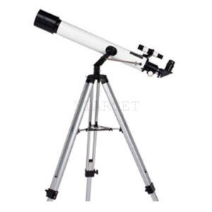 Телескоп SIGETA Dorado 70/700, код 65306