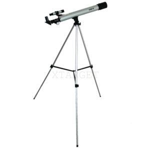 Телескоп SIGETA Leonis 50/600, код 65313