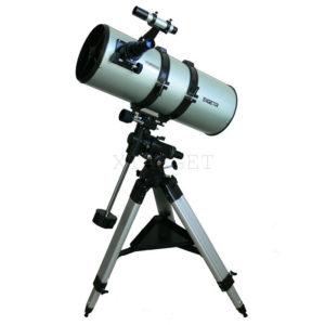 Телескоп SIGETA ME-200 203/800 EQ4, код 65311