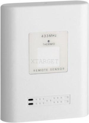 Датчик TFA, термо, 433 МГц, код 303167