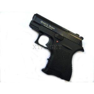 Пистолет стартовый Ekol Botan, код air