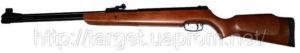 Пневматическая винтовка XTSG XT-303, код