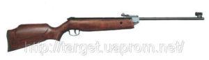 Пневматическая винтовка XTSG XT-204, код 775369