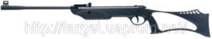 Пневматическая винтовка XTSG XT-207, код