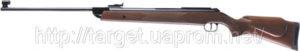 Пневматическая винтовка XTSG XT-28, код