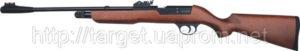 Пневматическая винтовка XTSG XT-501, код