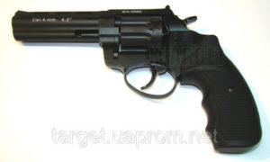 Револьвер флобера STALKER 4 мм 4,5″ syntetic, код 3880.00.02