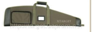 Чехол BSA GUNS Gunbag, 125 см., код 1440.00.30