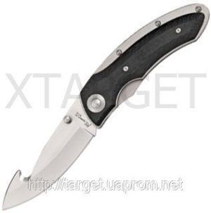 Нож Katz NJ35 Kagemusha series, код 461.00.41