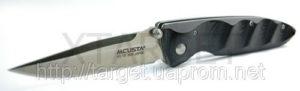 Нож MCUSTA MC-0022, код 2370.11.70