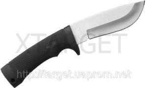 Нож Katz BK103 Black Kat series, код 461.00.00