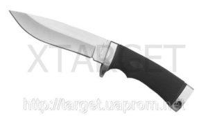 Нож Katz BK302 Black Kat series, код 461.00.02