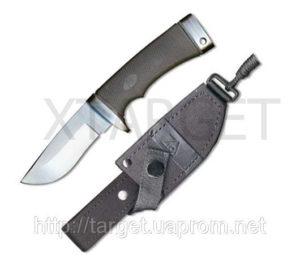 Нож Katz K100 Wild Kat series, код 461.00.38