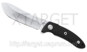 Нож Katz PDT/5, код 461.00.81