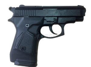 Пистолет Флобера СЕМ Барт, 4 мм, код 1662.03.35