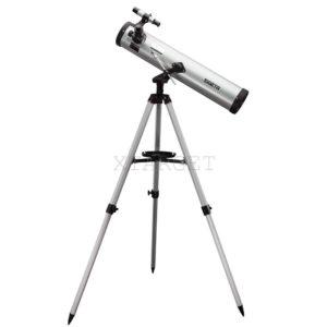 Телескоп SIGETA Taurus 76/700, код 65320