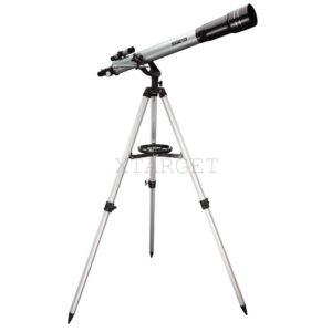Телескоп SIGETA Perseus 70/800, код 65318