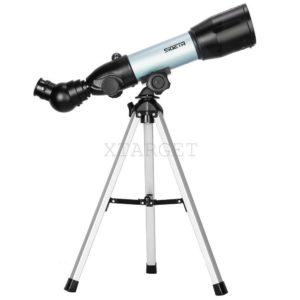 Телескоп SIGETA Phoenix 50/360, код 65302