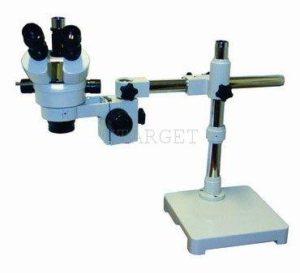 Микроскоп KONUS CRYSTAL PRO 7x-45x STEREO, код 5424