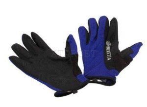 Перчатки Mesh Beretta S, L, M, XL, XXL, код GL50-0351-0504