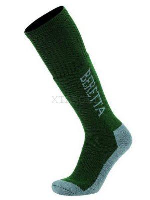 Носки Wool Beretta р.S, код CL10-0181-0700