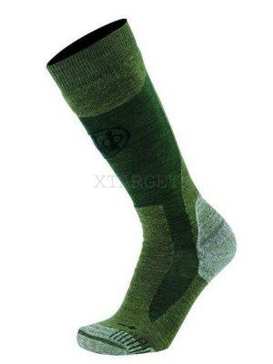 Носки Rubber Boots Wool Cordura Beretta р.S, р.М, код CL13-0183-0700