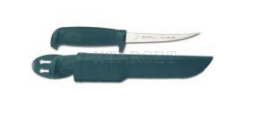 Нож Marttiini Filleting knife Basic 4, филейный нож, код 817010
