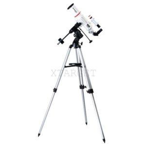 Телескоп Bresser Messier AR-90S/500 EQ3, код 923890